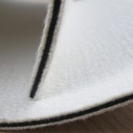 Silicone Rubber Pad for Card Laminator