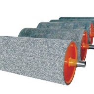 rubber-covered-roller-for-metallurgy-industry-300x235