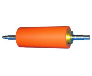 rubber-roller-for-glass-washing-machine-300x249