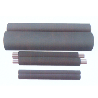 rubber-roller-for-transmission-facility